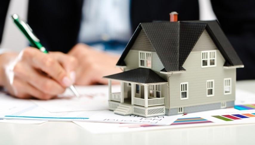 Property Settlement Lawyers Sydney
