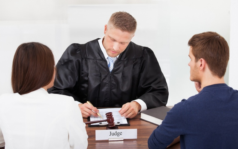 separation lawyers sydney