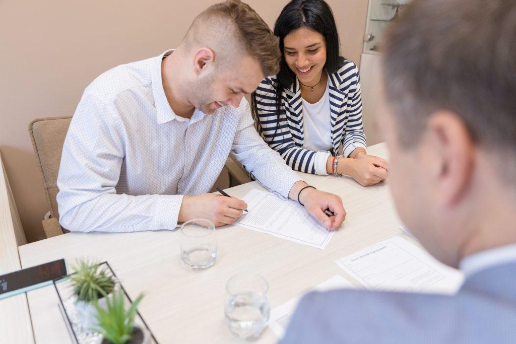 Prenuptials Agreements Lawyers Sydney