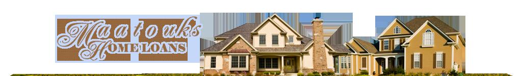 Home Loans Logo